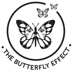 The Butterfly Effect: Migration is Beautiful